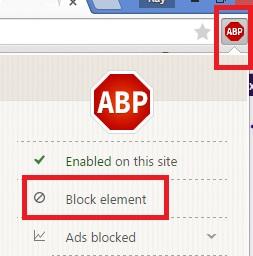 ABP Block Element.jpg