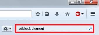 ABP install element hiding.jpg