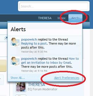 alerts alert preferences.jpg