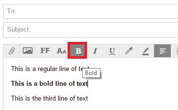 AOL bold text.jpg