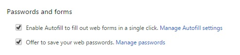 Chrome manage passwords and forms.jpg