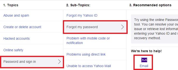 Contact Yahoo.jpg