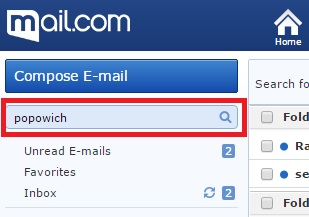 email search.jpg