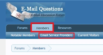 Email Service Providers.jpg
