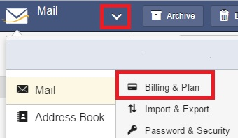 FastMail billing and plan.jpg