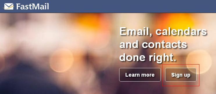 FastMail create account.JPG