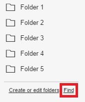 FastMail - Find all folders.jpg