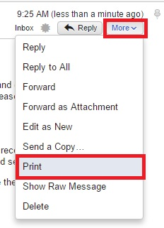 Fastmail print email.jpg