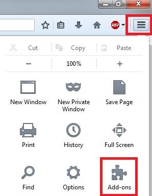 Firefox Install ABP Element Hiding.jpg