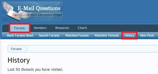 Forum History.jpg
