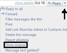 Full Email Headers - Gmail.JPG