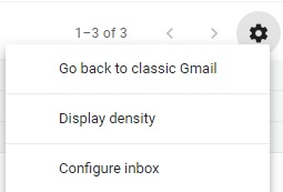 Get back old Gmail.jpg