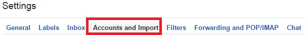 Gmail accounts and import.jpg