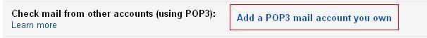 Gmail add POP3 account.JPG