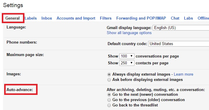 Gmail auto advance to next email.jpg