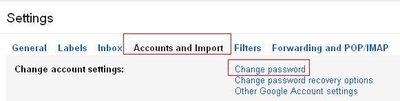Gmail Change Password.JPG