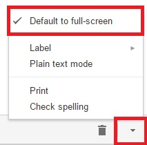 Gmail compose default full screen.jpg