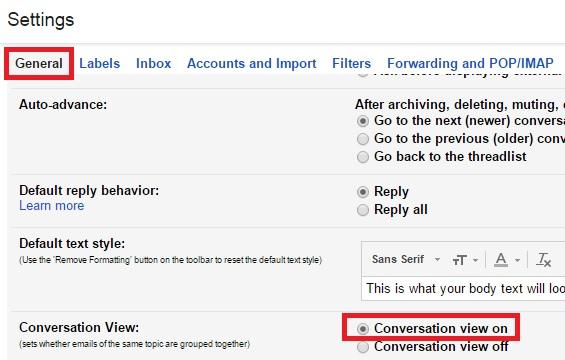 Gmail Conversations.jpg