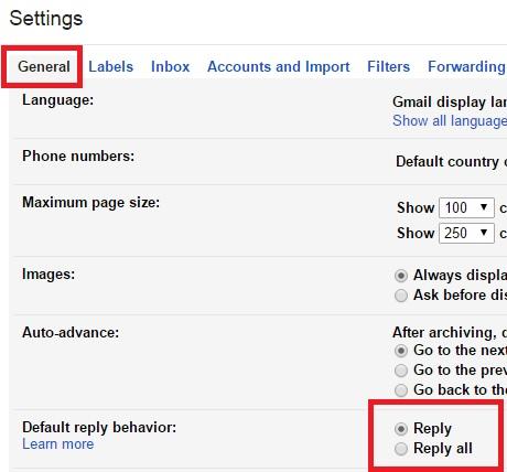Gmail Default Reply Benavior.jpg