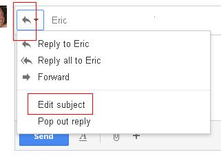 Gmail edit subject when replying.JPG