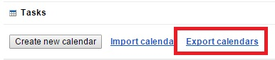 Gmail Export caneldars.jpg