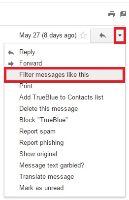 Gmail filter message like this.jpg