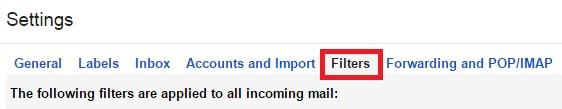 Gmail Filters.jpg