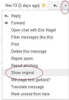 Gmail full headers.JPG