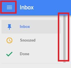 Gmail Inbox Navigation Scroll Bar.jpg