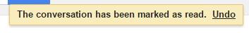 Gmail mark as read.jpg