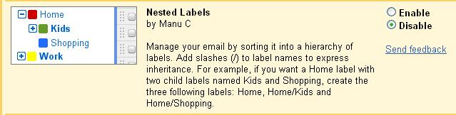 Gmail - Nested Labels.JPG