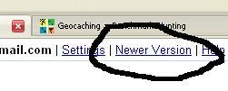 Gmail Newer Version.JPG