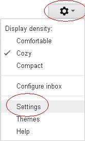 Gmail Settings.JPG