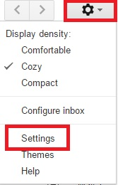 Gmail Settings.jpg