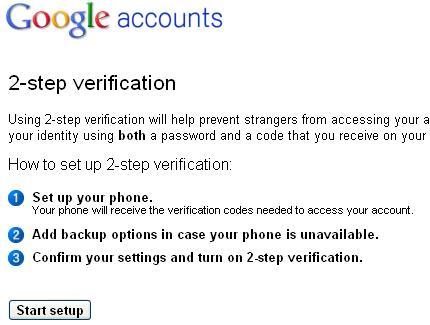 Google 2-Step Start.JPG