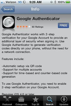 Google Authenticator.jpg