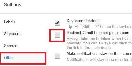 Google Inbox Default.jpg