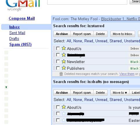Google Labs Multiple Inboxes.JPG