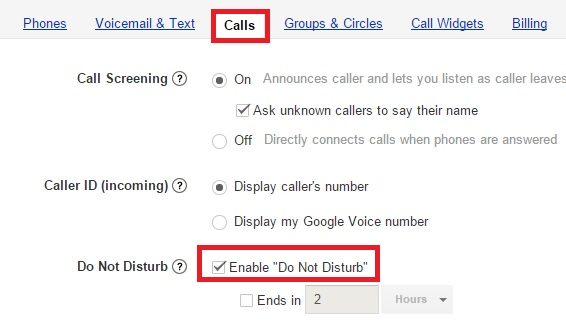 Google Voice Direct to Voice Mail.jpg
