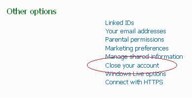 Hotmail Close Account.JPG
