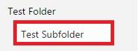 Hotmail create subfolder.jpg