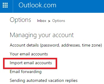 Hotmail import email account.jpg