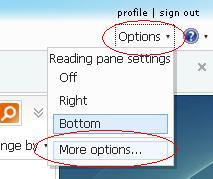 Hotmail More Options.JPG