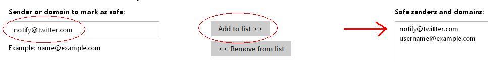Hotmail Safe Sender Add to List.JPG
