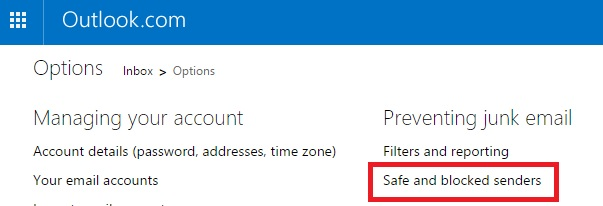 Hotmail safe senders.jpg