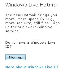 Hotmail - Sign Up.JPG