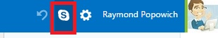 Hotmail Skype.jpg