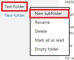 Hotmail subfolder.jpg
