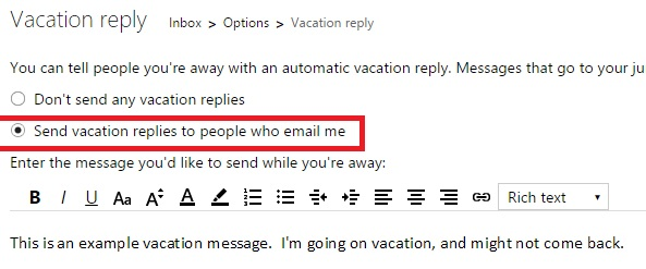 Hotmail Vacation reply.jpg