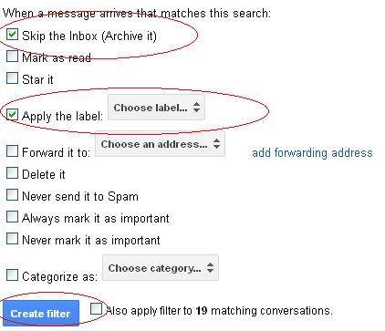 How to configure a new gmail filter.JPG